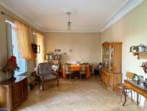 Satılık 87 m² Apartman Dairesi in Amagleba st.
