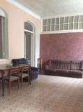 Продается 84 кв.м. Квартира на ул. Ингороква