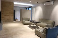 Kiralık 263 m² Apartman Dairesi  in Vake dist.