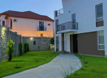 For Rent 330 sq.m. Private house in Digomi 8