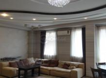 For Sale 153 sq.m. Apartment on A.Razmadze st.
