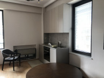 For Rent 85 sq.m. Apartment in Shevchenko st.
