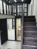 For Rent 20 sq.m. Commercial space in Al. Kazbegi Ave.