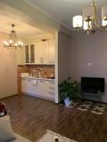 Satılık 55 m² Apartman Dairesi in Margiani st.