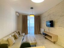 For Sale 65 sq.m. Apartment in S. Chiaureli st.