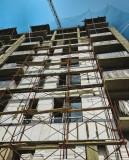 Продается 52 кв.м. Квартира в Исани