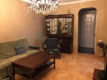 For Sale 72 sq.m. Apartment in Kandelaki st.