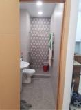 Satılık 435 m² Apartman Dairesi in Gazapxuli st.