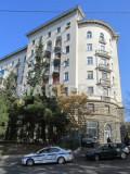 For Sale 56 sq.m. Apartment in Dgebuadze st.