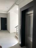 Satılık 188 m² Apartman Dairesi in King Mirian st.