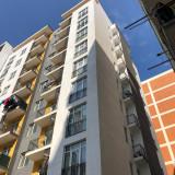 Satılık 202 m² Apartman Dairesi in King Mirian st.