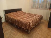 Продается 100 кв.м. Квартира в Глдани