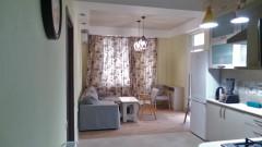 For Sale 70 sq.m. Apartment in  Shatberashvili st.