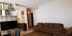 Satılık 61 m² Apartman Dairesi in Panaskertel-Tsitsishvilii st.