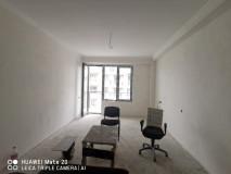 For Sale 85 sq.m. Apartment in Tashkenti st.