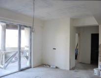 For Sale 90 sq.m. Apartment in Shartava st.