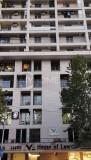 For Rent 90 sq.m. Apartment in S. Tsintsadze st.