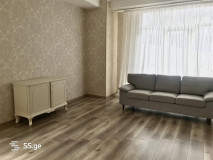 For Sale 89 sq.m. Apartment in Ikalto mount