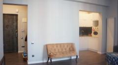 For Sale 51 sq.m. Apartment in Berbuki st.