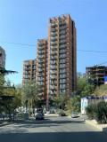 For Sale 53 sq.m. Apartment in Nutsubidze st.