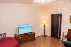 For Sale 80 sq.m. Apartment in Griboedovi st.