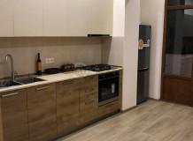 Продается 100 кв.м. Квартира на ул. И.Абашидзе