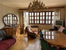 Продается 97 кв.м. Квартира в Сабуртало