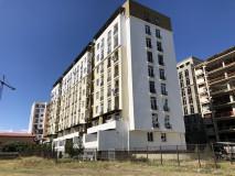 Продается 50 кв.м. Квартира в Диди Дигоми