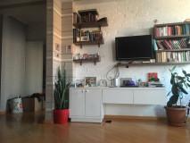 Satılık 112 m² Apartman Dairesi in Petre Iberi st.