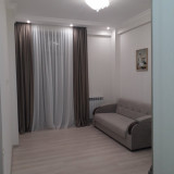 Продается 55 кв.м. Квартира в Диди Дигоми