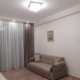 Продается 48 кв.м. Квартира в Диди Дигоми