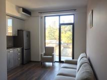 Продается 45 кв.м. Квартира на ул. Кавтарадзе