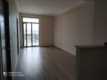 Продается 57 кв.м. Квартира на пл. Царя Парнаваза