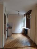 Satılık 34 m² Apartman Dairesi  in Digomi dist.