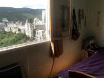 Продается 42 кв.м. Квартира на ул. Панаскертели-Цицишвили