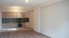 For Sale 121 sq.m. Apartment in Kartozia st.