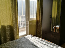 Продается 62 кв.м. Квартира на ул. Нуцубидзе