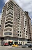 Продается 62 кв.м. Квартира на Плато Нуцебидзе
