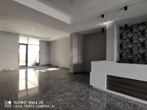 For Sale 122 sq.m. Apartment in Kutateladze st.