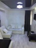 Продается 39 кв.м. Квартира на ул. М.Кавтарадзе