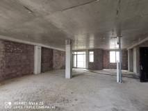 Продается 100 кв.м. Квартира на ул. Т.Табидзе