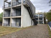 Продается 42 кв.м. Квартира в Шекветили