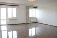 For Rent 520 sq.m. Apartment in I. Chavchavadze Ave.