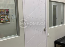 For Sale 100 sq.m. Commercial space in I. Chavchavadze Ave.