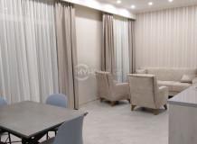 Kiralık 91 m² Apartman Dairesi in Khorava st.