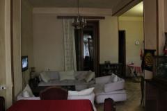 Продается 101 кв.м. Квартира на ул. И.Абашидзе