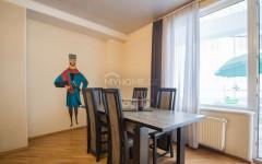 Продается 100 кв.м. Квартира в пов. Ларси
