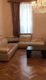 Продается 119 кв.м. Квартира на ул. Джанашиа