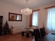 Satılık 119 m² Apartman Dairesi in Janashia st.