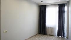Продается 69 кв.м. Квартира в Сабуртало